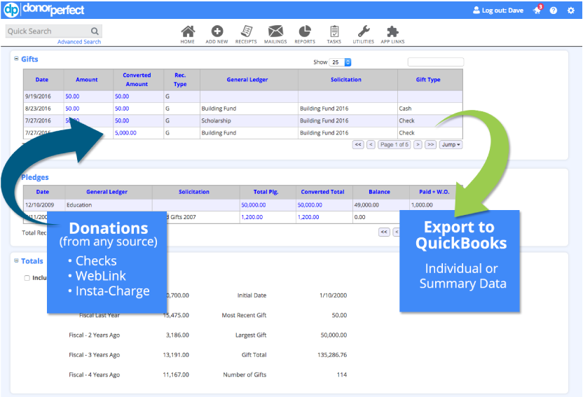 how to cancel automatic expense in quickbooks