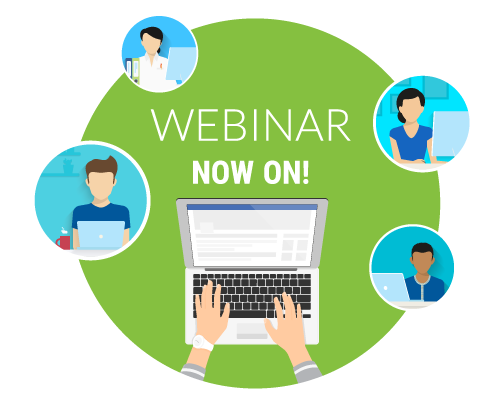 Free DonorPerfect Webinars for NonProfit Organization & Non Profit Professionals