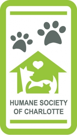 Asheville Humane Society's Capital Campaign Succeeds with DonorPerfect's Fundraising Growth Software