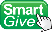 SmartGive - Smart Online Donation Forms with DonorPerfect