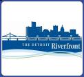Example Online Donor Form: Detroit Riverfront Conservancy