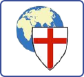 Example Online Donor Form: Anglican Relief & Development Fund
