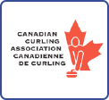Example Online Donor Form: Canadian Curling Association