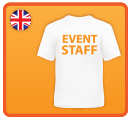 United Kingdom - Fundraising Ideas with Event Volunteers - Online Registration Form