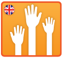 Online Fundraising Page Example for Volunteer Membership Management & Registration - United Kingdom