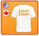 Fundraising Events - Use DonorPerfect's Online Membership and Event Management Features in the US & Canada
