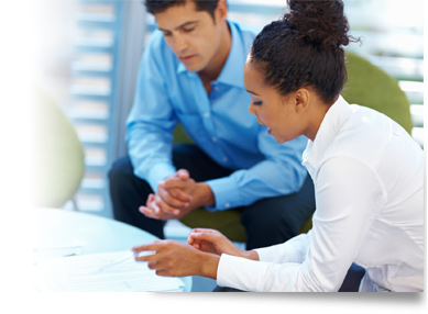 Nonprofit consulting for fundraising growth