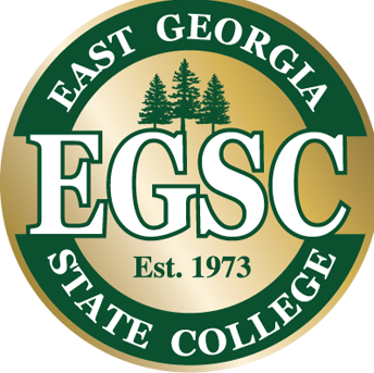 Fundraising Software Review - East Georgia State College
