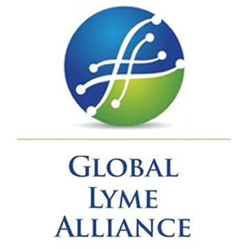 Fundraising Software Review - Global Lyme Alliance