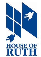 House of Ruth uses DonorPerfect's fundraising growth platform achieves success