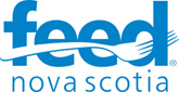 FEED NOVA SCOTIA achieves Fundraising Success: Case Study
