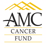 AMC Nonprofit Success with donation page for fundraising events & DonorPerfect Fundraising Software