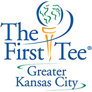 The First Tee of Greater Kansas City succeeds with DonorPerfect - Fundraising Case Study