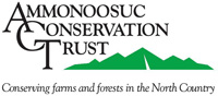 Fundraising Success - Ammonoosuc Conservation Trust (Nonprofit) Achieves Growth with DonorPerfect Fundraising Software
