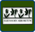 Example Online Donor Form: Cora Hartshorn Arboretum
