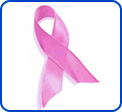 Example Online Donor Form: Breast Cancer Conference