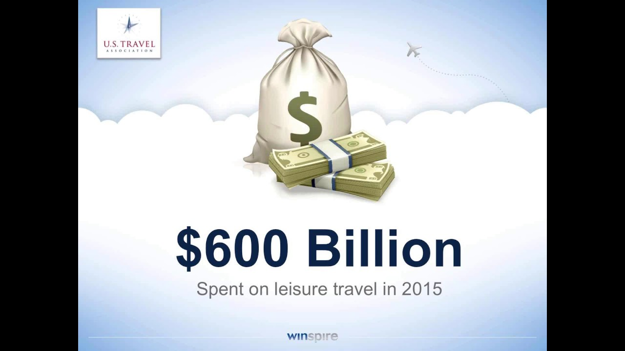 Expert Fundraising Webcast: Maximize Travel in your Nonprofit's Benefit Auction