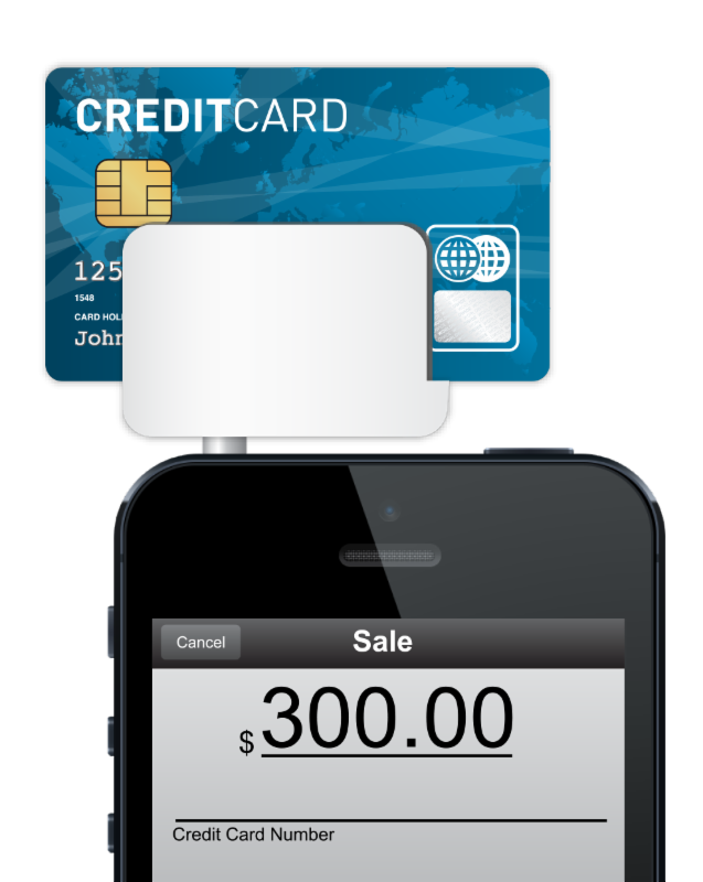 Online Fundraising Software Credit Card Processing