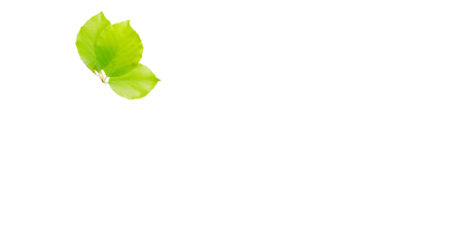 growth tracks
