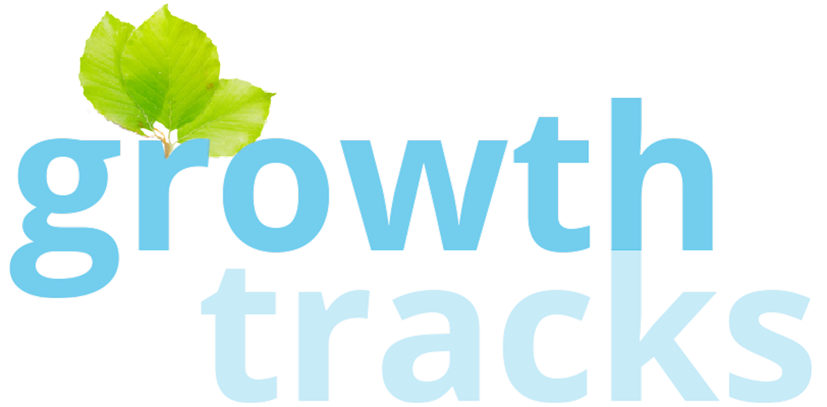 growthtracks