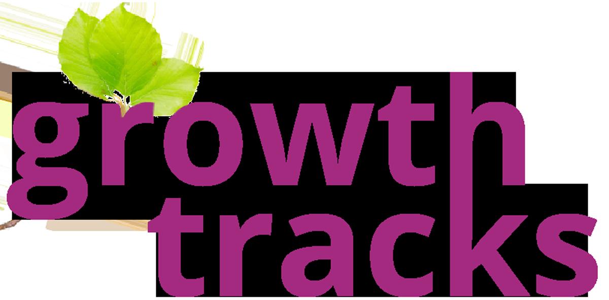 growthtracks