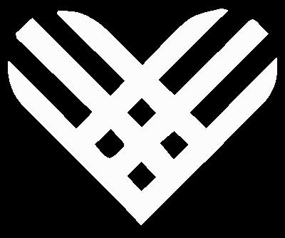 Giving Tuesday 2017 Heart Logo