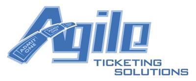 Agile Ticketing Logo