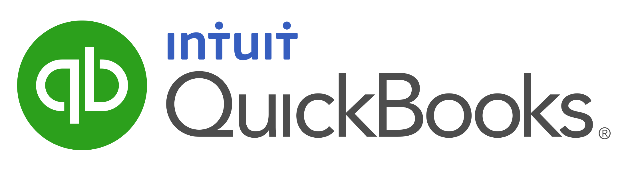 QuickBooks Fundraising Integration with DonorPerfect