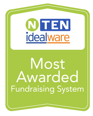 NTEN and IdealWare Reviews of Fundraising Systems