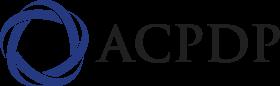 CAGP logo