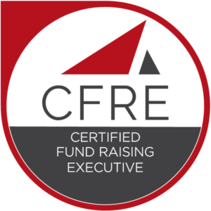 Nonprofit Fundraising Education: CFRE Training Program from DonorPerfect