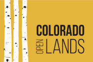 Colorado Lands