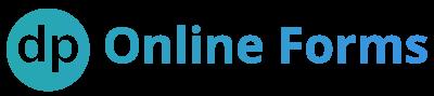 DP Online Forms