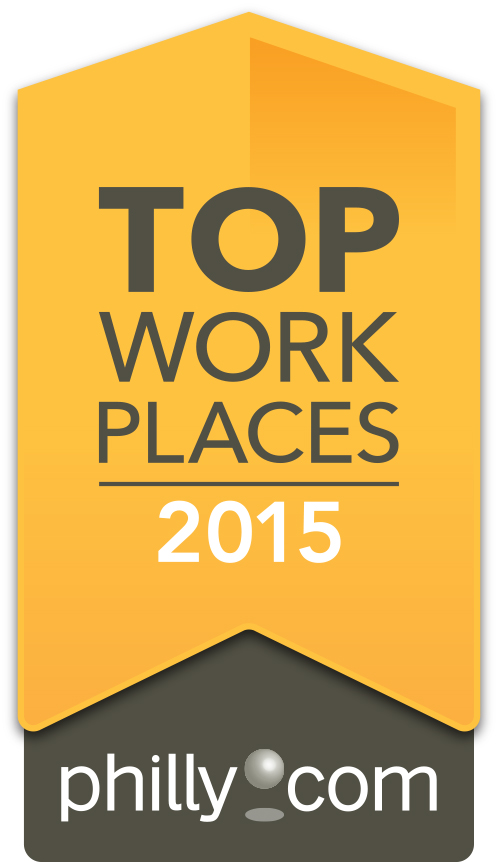 2015-top-workplace