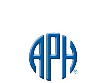 American Printing House Thrives with a Completely-Customized CRM