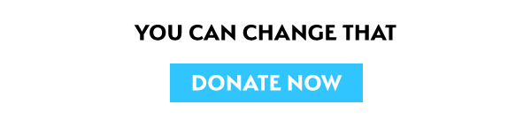 YOU CAN CHANGE THAT: DONATE NOW BUTTON