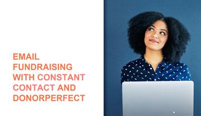givingtuesday constant contact webinar
