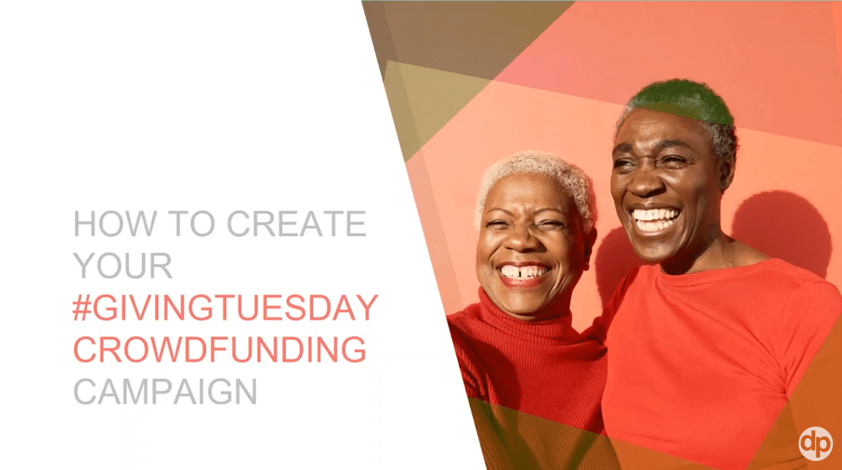How To Create Your Crowdfunding Campaign