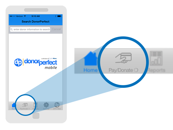 SafeSave Pagements Zoom Logo