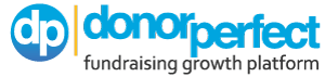 DonorPerfect Online Fundraising Software