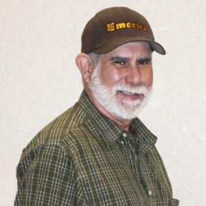 Rick Steinberger