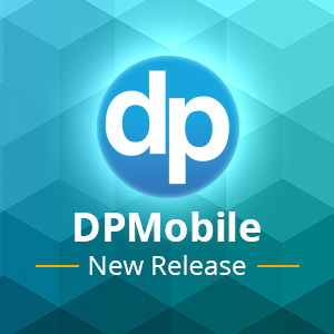 Release Announcement: Save More Time! DPMobile Can Now Add New Codes