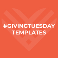 New! Giving Tuesday Strategy Resource Hub for Nonprofits