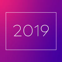 Fundraising Trends 2019: 5 Ways to Modernize Your Marketing