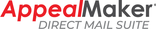 Appeal Maker Logo