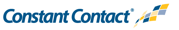 Constant Contact Nonprofit Email Marketing Logo