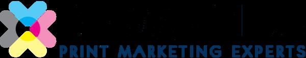 FormsPlus logo
