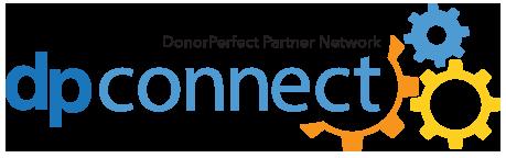 dpconnect logo