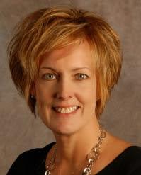 Debbie DiVirgilio