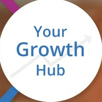 Get Growing with DonorPerfect Growth Tracks